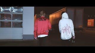 PTK - V 5 RÁNO (feat.Protiva) MUSIC VIDEO