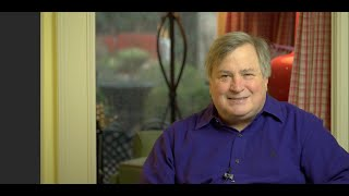 Obama's War on Doctors! Dick Morris TV: Lunch ALERT!