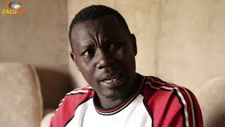 NYABINGI S01E05 |Film nyarwanda | Rwanda movies