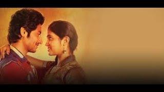 Sairat Zaala Ji Full HD -தமிழ் (TAMIL) VIDEO SONG