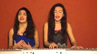 Praise You in This Storm - Casting Crowns (cover) by Haven Avenue