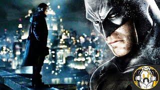 Gotham Season 3 Ending Explained - Bruce BECOMES Batman & New Villains Teased