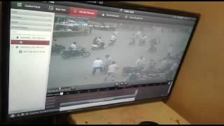 gadhinglaj murder video 30/8/2016