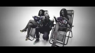 Joe EL x Olamide - Yamarita (Official Video)