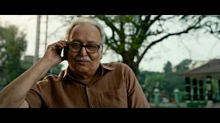 Rupkatha Noy (Bengali Movie)(2013) - Theatrical Trailer(HD)   Director: Atanu Ghosh