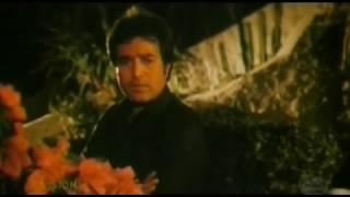 Zindagi Pyar Ka Geet Hai By Kumar Sanu: Souten 1983