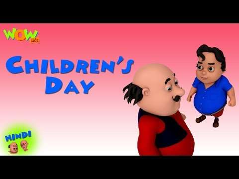 Xxx Mp4 Children S Day Motu Patlu In Hindi WITH ENGLISH SPANISH FRENCH SUBTITLES 3gp Sex