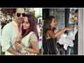 Download Video Download Btown's Secret Dating Policy | Bollywood News 3GP MP4 FLV