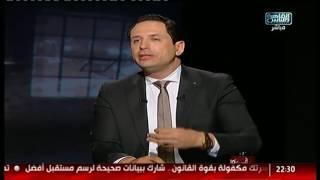 أحمد سالم: قطر كانت مهملة إلى أقصى درجة!