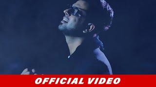 Pyaas (Full Song) | Fysul Mirza | Ravi RBS | Heart Touching Video Song | Latest Punjabi Songs 2017