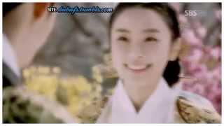 Lee Gak & Park Ha - After A Long Time MV