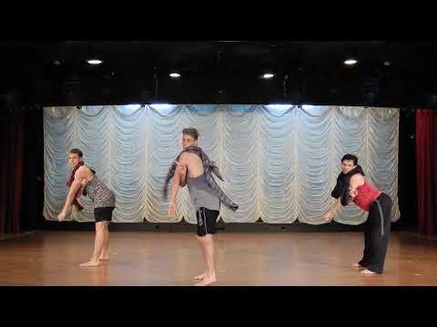 Xxx Mp4 All This Love Female Choreography 3gp Sex