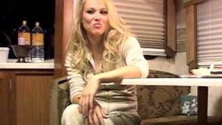Jewel - The Making of Intuition  (Video)
