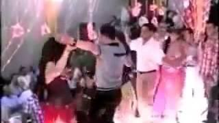 رقص شعبي   رقص افراح شعبية   رقص افراح الشوارع   رقص في فرح مصري ساخن جدا