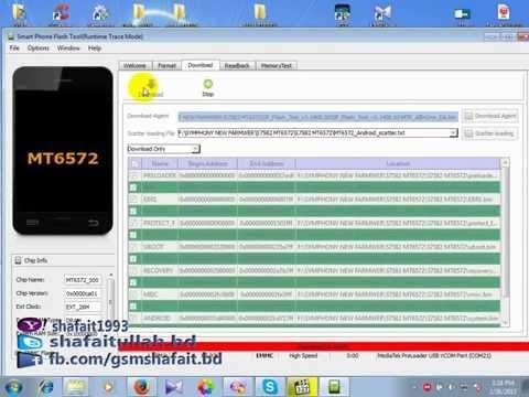 Xxx Mp4 SP Flash Tool Unrecognized ROM Detected Solution 3gp Sex