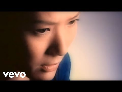 盧巧音 Candy Lo feat. 王力宏 Leehom Wang - 好心分手