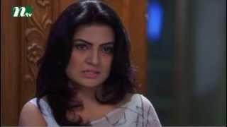 Lake Drive Lane l Sumaiya Shimu, Shahiduzzaman Selim l Episode 67 l Drama & Telefilm