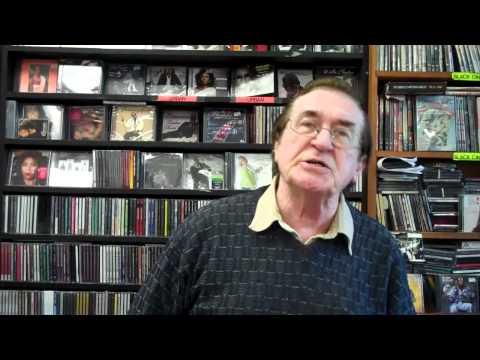 Xxx Mp4 Skippy White Invites YOU To Hot Jazz Cool Neighborhood April 25th Mp4 3gp Sex