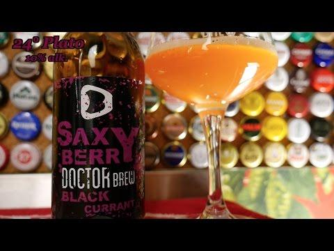 Xxx Mp4 Saxy Berry Z Doctor Brew 3gp Sex