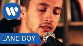 twenty one pilots - Lane Boy (Warner Acoustics)