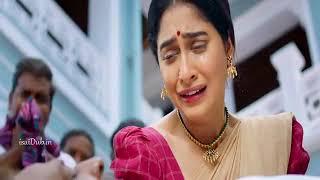 New Tamil movies | Movie now Movie time
