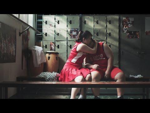 Xxx Mp4 รักเหอะ BIG ASS「Official MV」 3gp Sex