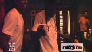 The Nino Brown Story 2 Part 4/6 [HD]