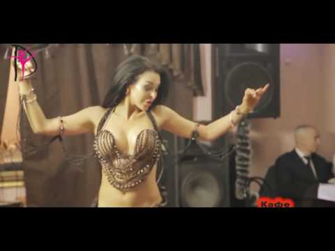Xxx Mp4 Belly Dance Cantik HOT Arab Dubai 3gp Sex