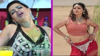 Khesari lal yadav aur Sexy Madhu Sharma latest bhojpuri film