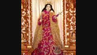 Karakol of St. Mary Magdalene Audio (Kawit Town Fiesta) July 21 - 22
