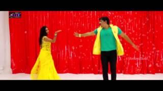 Tholli Tholli Valapuga Video Song from Anaganaga Movie || Sri Raj, Sai Raj, Prasanthi, Ravi Babu