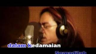 Mus - Srikandi Cinta Ku *Original Audio