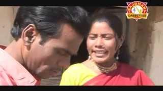 HD 2014 New Nagpuri Khortha Dailog || Dailog 2 || Majbul Khan, Sangita Kumari