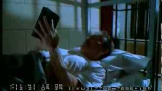 Prison Break Deleted Scene 'Michael thinks about Sara'