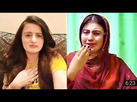 Xxx Mp4 Nazia Iqbal Pashto Singer Savera Khan Live Video Massage For Nazia Iqbal Very Sad Pashto Plus 3gp Sex