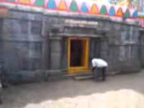 hemadpanthi bhyiravnath temple kolagiri, jath...... sangli MAHARASHTRA