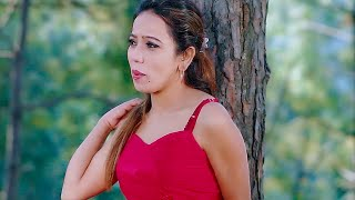 Thahai Napai - Anju Pant & Aavas Shrestha ║ New Nepali Duet Song 2016