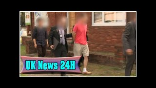 Sydney man charged with acting as an agent for north korea  UK News 24H