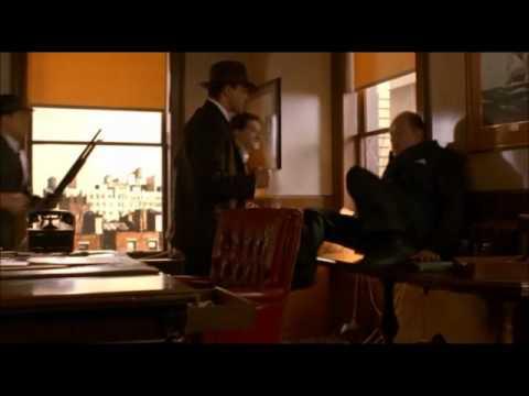 Xxx Mp4 Movie Mobsters Assassination Don Farranzano 3gp Sex