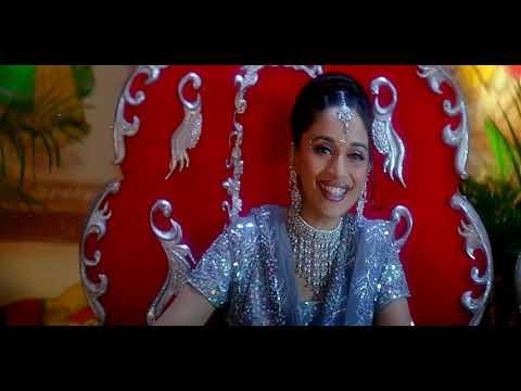 Xxx Mp4 Hit Hindi Song Vidio 22 3gp Sex