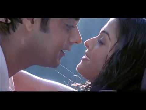 Download Hai Mera Dil Churake Le Gaya Full Video Song | Josh | Shahrukh Khan, Aishwarya Rai