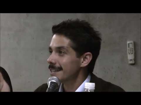 Xxx Mp4 Mesa 4 Profº Drº Paulo Perreira PPGRI San Tiago Dantas PUC SP 3gp Sex