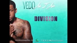 Vedo - Division [Official Audio]