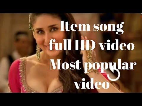 Xxx Mp4 Item Song Karina Kapur Full HD Video 3gp Sex