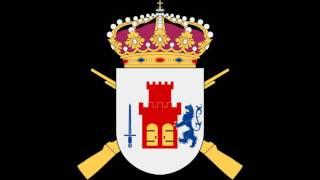 Bohus Regemente - Bohus bataljon