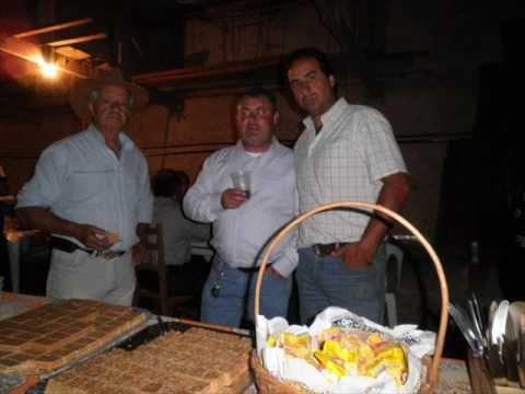 Pedro Bala e Amigos