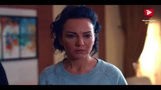 مسلسل داوت - الشك - الحلقة 20 العشرون - 4K | Doubt