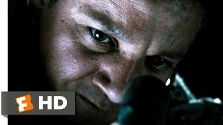 28 Weeks Later (3/5) Movie CLIP - Open Fire (2007) HD
