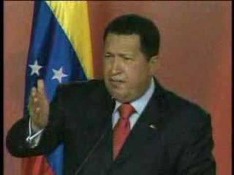 Las mentiras del gobierno colombiano de Uribe 10 11
