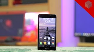Honor 5C 5 Day Review